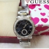Guess 33mm