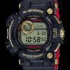 G-SHOCK GOLD TORNADO 35TH LIMITED GWF-D1035B-1