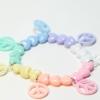 กำไลข้อมือ Pastel Handmade Bracelet BL25032