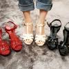 รองเท้า Ysl tribute แบบสว
