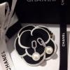 Diamond Chain Earring !! ต่างหูโซ่เพชรงานเก๋ๆ งานดีไซส์เกรดจิวเวอรี่ ใส่ออกมาน่ารักเว่อร์ ตัวเรือนชุบทอง 18KGP ไม่ลอกแน่นอน Made in Korea Price : 890฿