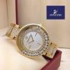 นาฬิกาแฟชั่น Swarofki