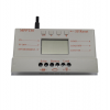 MPPT Solar Charger Controller 12/24V 30A