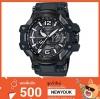 GShock G-Shockของแท้ ประกันศูนย์ GPW-1000T-1A GPS G-SHOCK GRAVITYMASTER