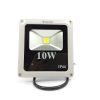 Low LED DC 12V/24V Spotlights 10W white