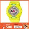 BaByG Baby-Gของแท้ BA-110CA-9A เบบี้จี นาฬิกา ราคาถูก ไม่เกิน ห้าพัน