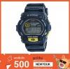 GShock G-Shockของแท้ ประกันศูนย์ G-7900-2 จีช็อค นาฬิกา ราคาถูก ราคาไม่เกิน สี่พัน