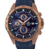 Casio Edifice EFR-556PC-2AV
