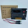 โซล่าชาร์จเจอร์ รุ่น STC-CH 20a 12/24v pwm With USB Port