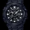 GShock G-Shockของแท้ ประกันศูนย์ GA-110BT-1A ThankYouSale จีช็อค นาฬิกา ราคาถูก ราคาไม่เกิน สี่พัน