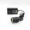 Adapter Pump