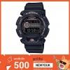 GShock G-Shockของแท้ ประกันศูนย์ DW-9052GBX-1A4 จีช็อค นาฬิกา ราคาถูก ราคาไม่เกิน สี่พัน