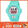 GShock G-Shock G-SHOCK×Johnny Cupcakes GD-X6900JC-3 EndYearSale