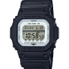 GShock G-Shockของแท้ ประกันศูนย์ GLS-5600CL-1 ThankYouSale จีช็อค นาฬิกา ราคาถูก ราคาไม่เกิน สามพัน