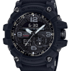 GG-1035A-1ADR G-SHOCK 35TH LIMITED