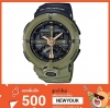 GShock G-Shockของแท้ ประกันศูนย์ GA-500P-3A จีช็อค นาฬิกา ราคาถูก ราคาไม่เกิน ห้าพัน