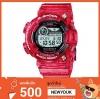 GShock G-Shockของแท้ ประกันศูนย์ GWF-1000TM Takashi Murakami