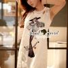 ชุดเดรสเกาหลี พร้อมส่งสวยเก๋สไตล์สาวเกาหลีด้วยเดรสทรงเข้ารูปแบบลำลอง