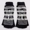 (พรีออเดอร์) ถุงเท้าโยคะ YKA70-13 โปรโมชั่น 2 คู่ 500 บาท