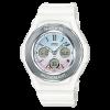 BaByG Baby-Gของแท้ ประกันศูนย์ BGA-100ST-7A ThankYouSale เบบี้จี นาฬิกา ราคาถูก ไม่เกิน สี่พัน