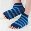 (พรีออเดอร์) ถุงเท้าโยคะ YKA60-9-1 โปรโมชั่น 2 คู่ 499 บาท