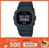 GShock G-Shockของแท้ ประกันศูนย์ DW-5600DC-1 จีช็อค นาฬิกา ราคาถูก ราคาไม่เกิน หกพัน