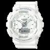 GShock G-Shockของแท้ ประกันศูนย์ G-SHOCK S Series GMA-S130-7A ThankYouSale จีช็อค นาฬิกา ราคาถูก ราคาไม่เกิน สี่พัน