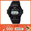 GShock G-Shockของแท้ ประกันศูนย์ G-6900-1 จีช็อค นาฬิกา ราคาถูก ราคาไม่เกิน สี่พัน