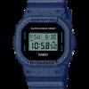GShock G-Shockของแท้ ประกันศูนย์ DW-5600DE-2