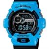 GShock G-Shock G-LIDE GLS-8900LV-2