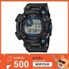 GShock G-Shockของแท้ FROGMAN Premium Model รุ่น GWF-D1000B-1JF