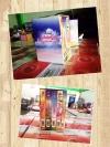 นวนิยายชุด หัวใจอุ่นไอรัก บรรจุกล่อง : Box Set