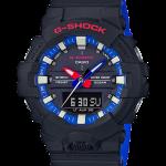 GShock G-Shockของแท้ GA-800LT-1A