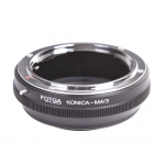 FOTGA ADAPTER KONICA TO M4/3