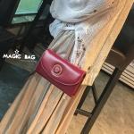 กระเป๋าคลัชท์ & สะพายข้าง size
