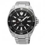 นาฬิกาข้อมือผู้ชาย SEIKO Prospex Samurai Ref.SRPB51K1
