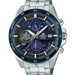 Casio Edifice EFR-556DB-2AV