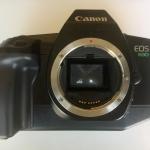 CANON EOS-630