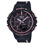BaByG Baby-Gของแท้ ประกันศูนย์ BGS-100RT-1A