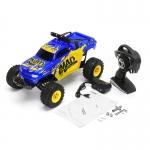 JJRC Q40 1:12 2.4G 4WD SHORT-COURSE TRUCK