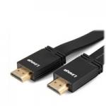 สาย HDMI DVI or splitter converter
