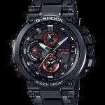 GShock G-Shockของแท้ ประกันศูนย์ MTG-B1000B-1A