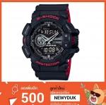 GShock G-Shockของแท้ ประกันศูนย์ GA-400HR-1A จีช็อค นาฬิกา ราคาถูก ราคาไม่เกิน ห้าพัน