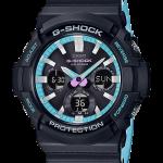 G-Shock ของแท้100% GAS-100PC-1A