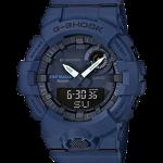 GShock G-Shockของแท้ ประกันศูนย์ GBA-800-2A