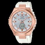 นาฬิกา Casio Baby-G ของแท้ รุ่นMSG-S200G-7A