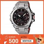 GShock G-Shockของแท้ ประกันศูนย์ MTG-S1000D-1A4