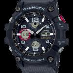 GShock G-Shockของแท้ ประกันศูนย์ GSG-100-1A8