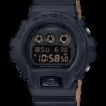 GShock G-Shockของแท้ ประกันศูนย์ DW-6900LU-1 ThankYouSale จีช็อค นาฬิกา ราคาถูก ราคาไม่เกิน สามพัน