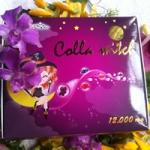 คอลล่าวิช คอลลาเจน Colla Witch Collagen